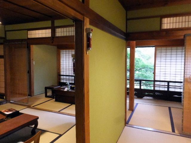 yatsusankan0043.jpg