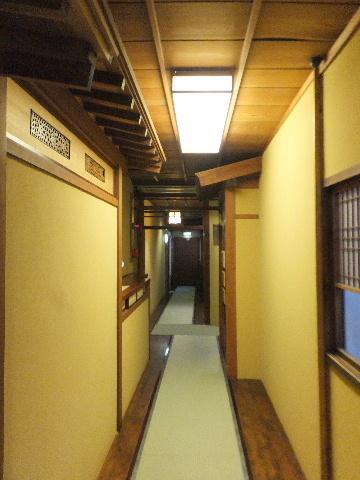 yatsusankan0047.jpg