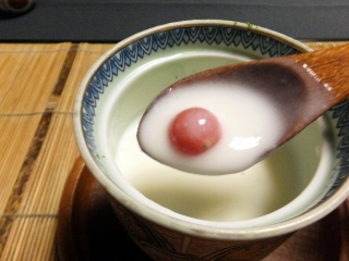 yatsusankan0214.jpg