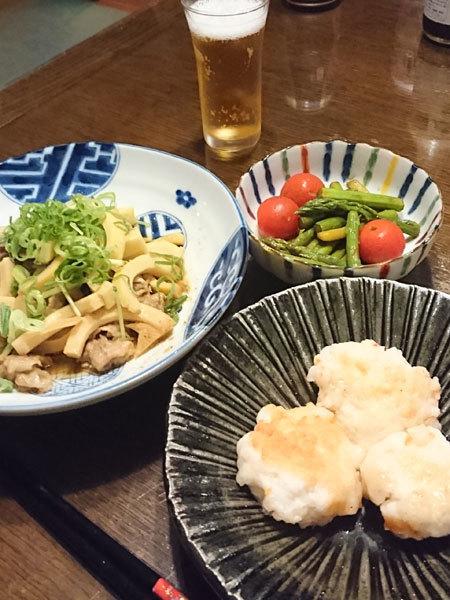 20170601ご飯