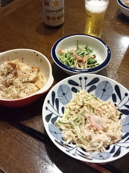 20170612ご飯