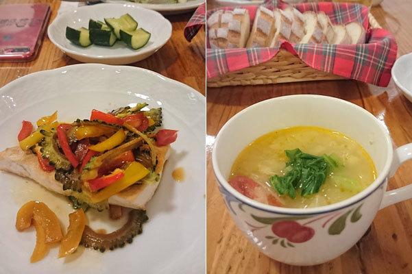 20170728-夕食2