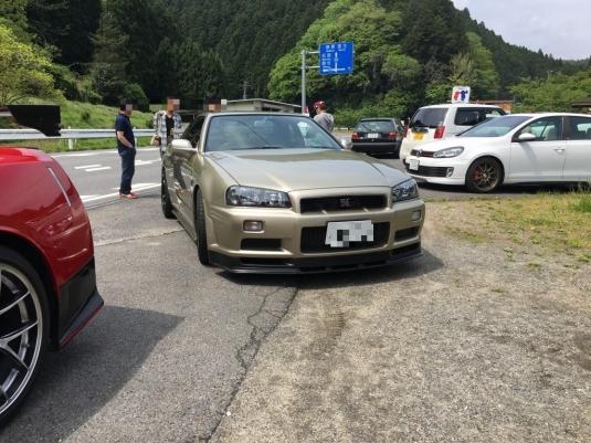 s-IMG_5573.jpg