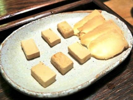 17-6-28 8チーズ
