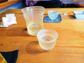 17-8-4 酒