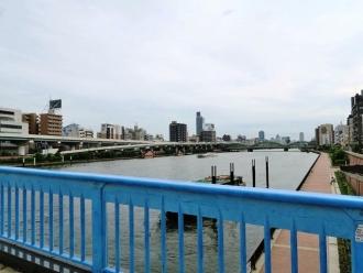 18-9-1 橋川