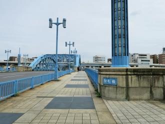18-9-1 橋2