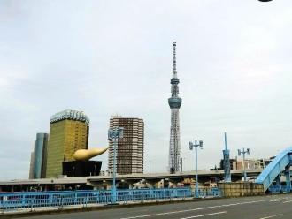 18-9-1 橋スカイ