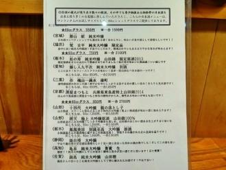 17-9-5 品2