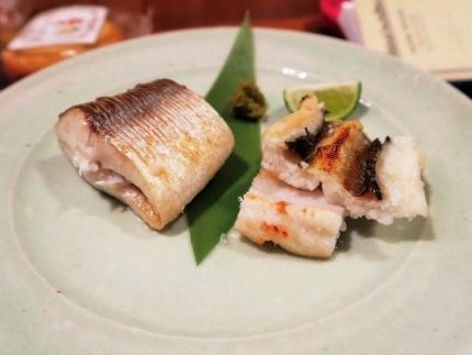 17-9-5 9焼き魚