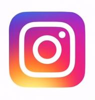 instagram_20160511-20160512_001-thumb-400xauto-548313.jpg