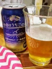 170717sawakai4.jpg