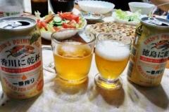 170812_beer2.jpg