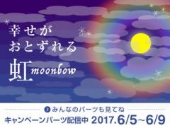 G170605moonbow-bunner.jpg