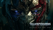 トランスフォーマー/最後の2