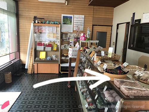 201705Manjyuya_Misato-13.jpg