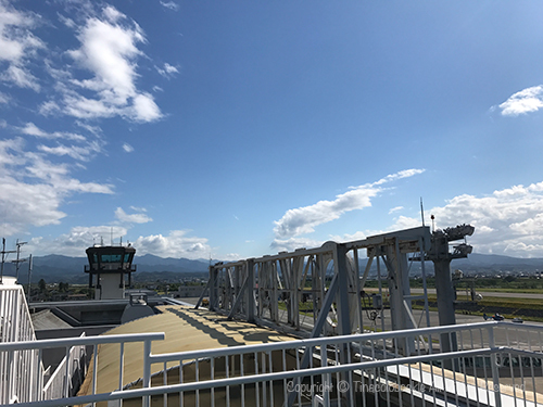 201706TOY_kitokito-6.jpg