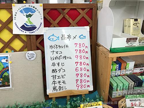 201706Tateyama_Thunderbird-12.jpg