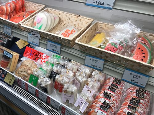 201706Toyama_souvenir-10.jpg