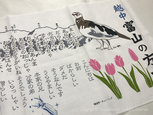201706Toyama_souvenir-6.jpg