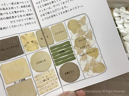 201706Yonemura_cookie-3.jpg