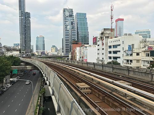 201707Chong_Nonsi_Station-1.jpg