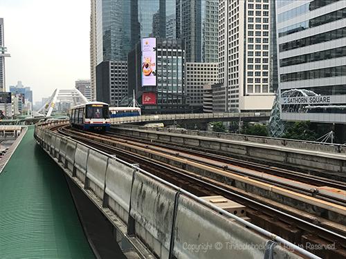 201707Chong_Nonsi_Station-4.jpg
