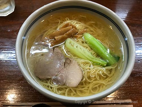 201707Fukasawa_Ramen_Kashiwa-5.jpg