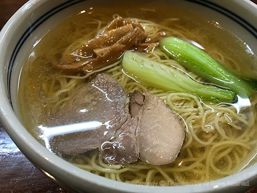201707Fukasawa_Ramen_Kashiwa-6.jpg