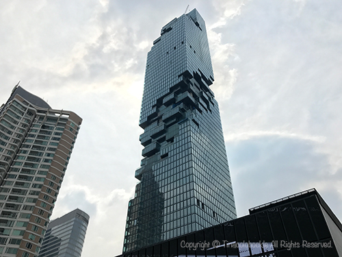 201707MahaNakhon-3.jpg