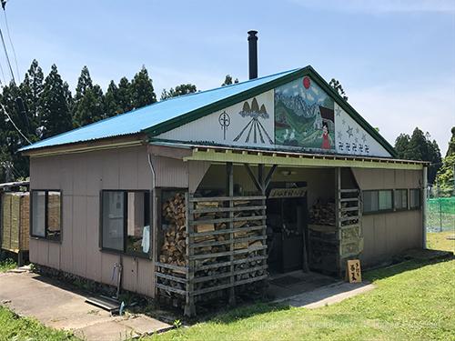 201707Teuchisoba_Ashikuraji-1.jpg