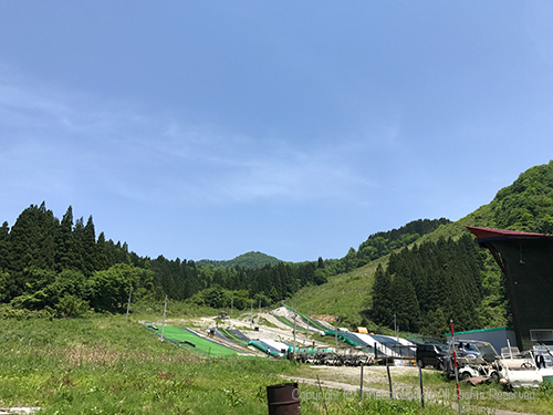 201707Teuchisoba_Ashikuraji-11.jpg
