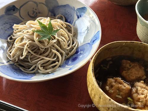 201707Teuchisoba_Ashikuraji-14.jpg