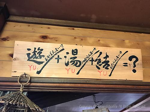 201707Teuchisoba_Ashikuraji-17.jpg