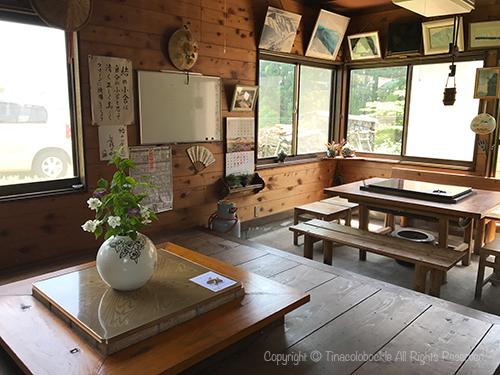 201707Teuchisoba_Ashikuraji-4.jpg