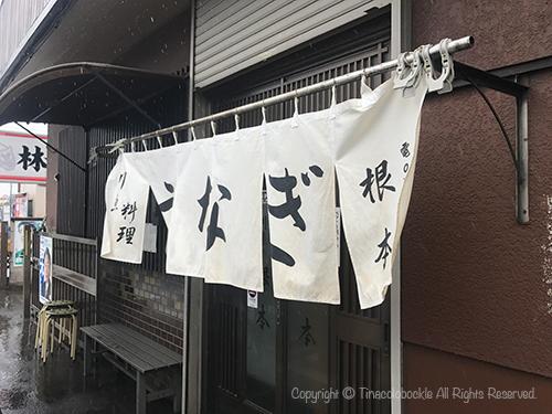 201707Unagi_Nemoto_Misato-1.jpg