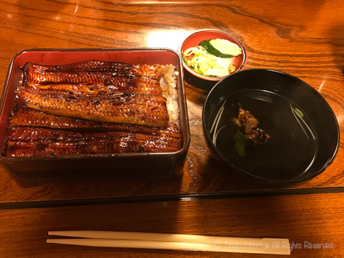 201707Unagi_Nemoto_Misato-3.jpg