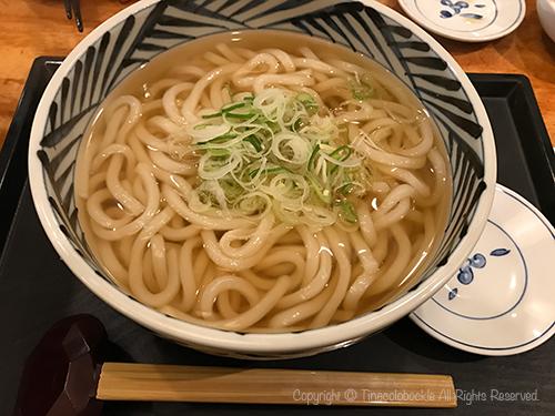 201707WEST_Udon_Kamagaya-6.jpg