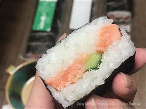 201707Yamasyo_Takaoka-5.jpg