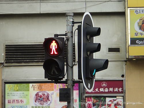201708HongKong_Sign-9.jpg
