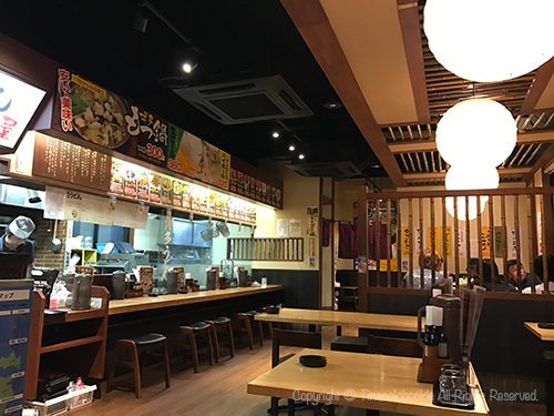 201708WEST_Udon_Yachiyo-3.jpg