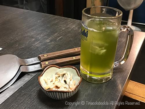 201710Monjiro_Yashio-11.jpg