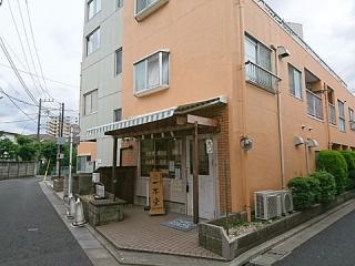 2017_05246969.jpg