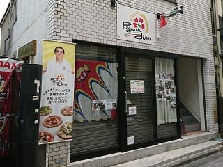 2017_06077690.jpg