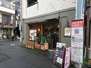 2017_06288755.jpg