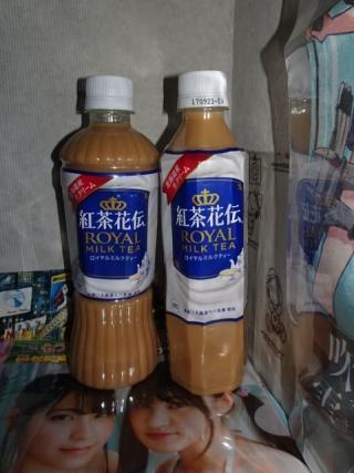 紅茶花伝補足 (3)