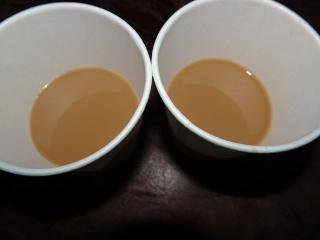 紅茶花伝色