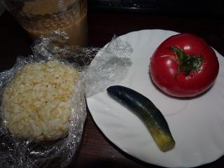 2017年5月17日別腹05