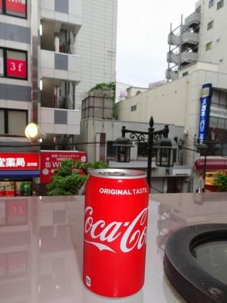 350mlコカ・コーラ (4)