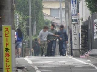 2017年6月14日立川 (31)